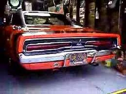 69 dodge charger rt 440 1969 dodge charger r t 440 magnum idle