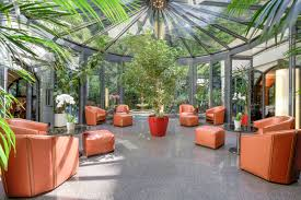file winter garden 3 paris opera cadet hotel jpg wikimedia commons