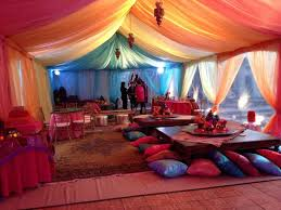 Moroccan Party Decorations Moroccan Party Decorations Party City Hours