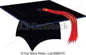 graduation cap and tassel 2016 graduation cap and tassel gold tassel with