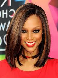 hairstyles women medium length cute shoulder length hairstyles for black women haircuts black