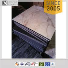 formaldehyde free flooring carpet review