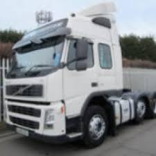 volvo truck parts uk ex contract volvo trucks for sale swedish truck parts