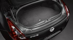 nissan maxima trunk space reedman toll nissan of drexel hill new nissan dealership in