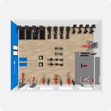 home gym layout design sles gym design by the fitness warehouse the uk s 1 gym designers