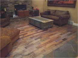 hardwood flooring clearance earthy home wood floor warehouse