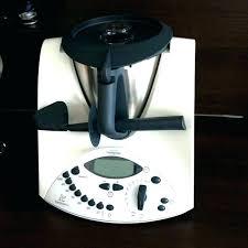 les meilleurs robots de cuisine les meilleurs robots de cuisine le meilleur de cuisine