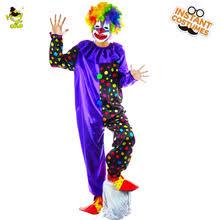 Funny Halloween Costume Women Popular Circus Costume Buy Cheap Circus Costume Lots