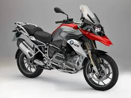 bmw r 1200gs lc
