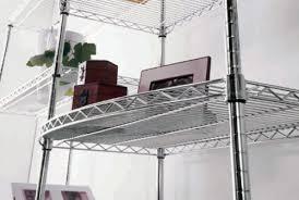 scaffali metallici ikea scaffali metallici idee economiche per ripostigli cantine garage