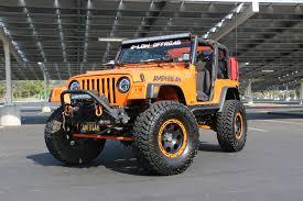 jdm jeep take 5 the off roading u0027amphibian u0027 jeep drivingline