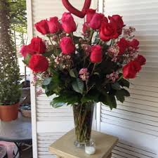 flower delivery new orleans new orleans florist flower delivery by ambrose garden