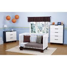 Babyletto Modo 3 In 1 Convertible Crib 19 Babyletto Modo 3 In 1 Convertible Crib Hudson 3 In 1 Con 90