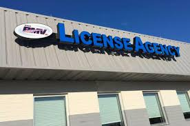 ohio bureau of motor vehicles ohio closes six driver s license reinstatement centers