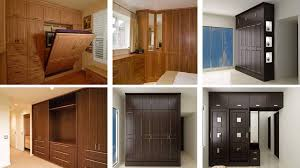 Bedroom Cabinets Designs Dwell Of Decor Amazing Bedroom Cabinets Ideas