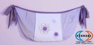 Lavender Butterfly Crib Bedding Boutique Brand New Geenny Lavender Butterfly 13pcs Baby Nursery