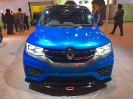 renault kwid specification automatic renault india auto expo here s why the brazilian renault kwid