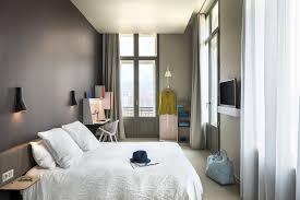 hotel lyon dans la chambre okko hotels lyon pont lafayette booking com