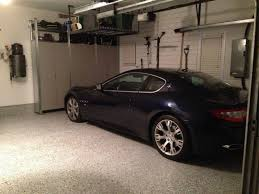 maserati garage invincible garage opening hours 2929 greengate rd north york on