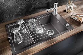 robinet pour evier cuisine cuisine évier et robinetterie pour la cusine cmr