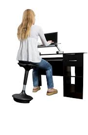 7 best active sitting stool and office supplies images on