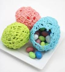 Easter Decorations Instructions by How To Blow Out Eggs For Easter Decorations Easter Egg And