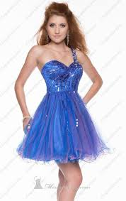 cheap graduation dresses for 8th grade cheap prom dresses graduation find prom dresses graduation deals
