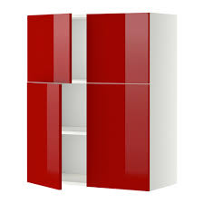 Major Differences Between IKEA Kitchen Cabinets In North America - Kitchen cabinet australia