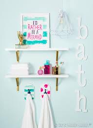 kid bathroom ideas best bathroom decor contemporary liltigertoo