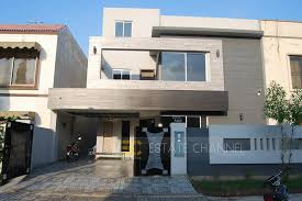 10 marla house at bahria town lahore for sale 250 sqm house