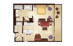 animal kingdom 2 bedroom villa floor plan th id oip xakd4pzcmtkv0yut1xu9lwhaer