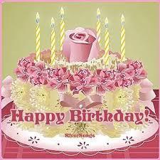 best happy birthday wishes free 8 best birthdays birthday wishes free email birthday cards