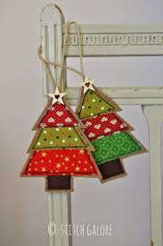 1245 best noel images on pinterest christmas ideas christmas