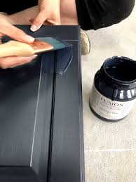 can you paint melamine cabinets how to paint melamine kitchen cabinets fusion mineral paint