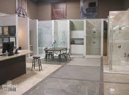 floors and decor pompano floor and decor location coryc me