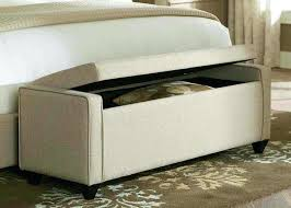 bed bath and beyond ottoman storage ottoman benches storage ottoman bench storage ottoman bench