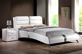 bedroom enchanting round platform bed photo frames pictures