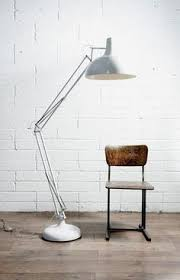 Jenkins Table Lamp Japanese Inspired Light With Wooden Base By Carolyn Donnelly