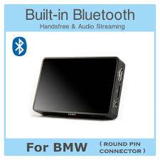 bmw bluetooth car kit get cheap bmw bluetooth kit aliexpress com alibaba
