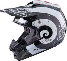 troy lee motocross helmets troy lee designs se3 corse 2 yellow motocross helmets unisex