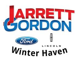 nissan armada for sale lakeland fl jarrett gordon ford lincoln winter haven winter haven fl