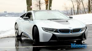bmw i8 bmw i8 a special car for a stunning price money