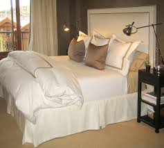 Bedroom Taupe White And Ivory Bedroom Descargas Mundiales Com