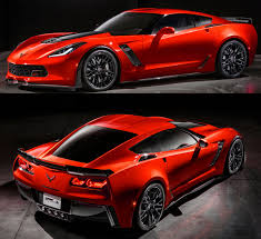 2015 corvette weight c7 zo6 torch cars cars and 2015