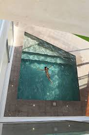 best 25 pool shapes ideas on pinterest swimming pools pool