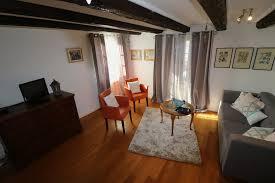 chambres d hotes colmar et environs merveilleux chambre d hotes de charme colmar et environs tendance