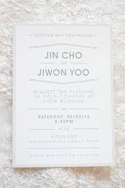 Wedding Invitations Long Island 154 Best Invitations Images On Pinterest Marriage Wedding