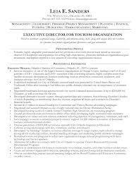 Resume Sample Marketing Manager by Brand Strategist Resume Virtren Com