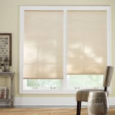 Home Decorators Collection Blinds Installation Instructions Home Decorators Collection Cut To Width Sahara 9 16 In Cordless
