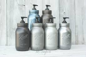 rust oleum metal spray paint colors pilotproject org